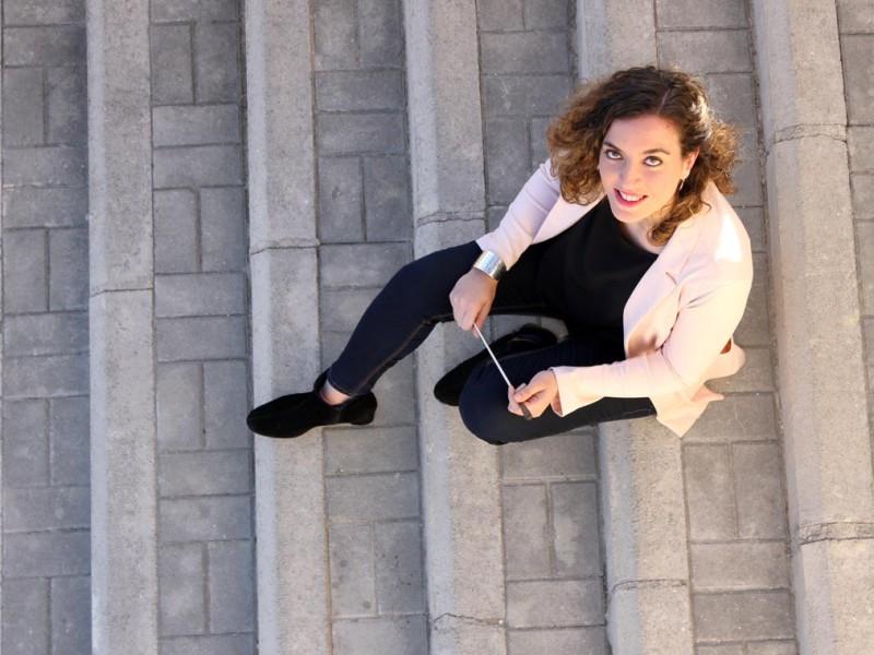 Lara-Diloy-Directora-Orquesta
